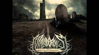 Malodorous - Augury of the Aborted (Full Demo)