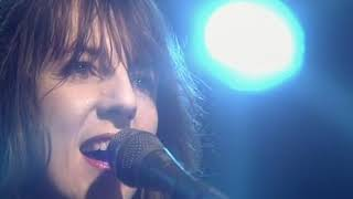 Video All About Eve - Scarlet - Live on TV download MP3, 3GP, MP4, WEBM, AVI, FLV Mei 2018