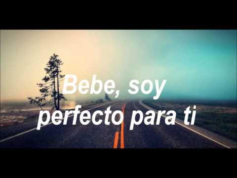 Perfect- One Direction (Subtitulada en Español)