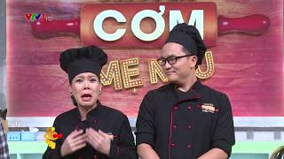 chuan com me nau  tap 104  teaser tuyet van  hieu nghia 16072017