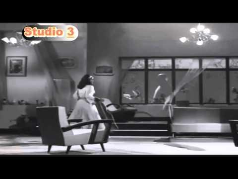 Mere Mehboob Qayamat Hogi - Mr X in Bombay (1964) HD