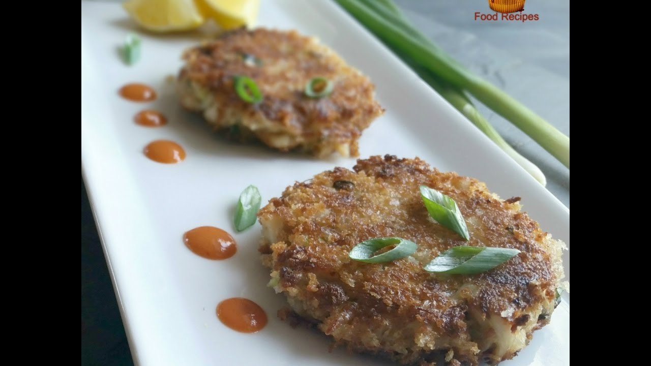 Easy Crab Cake Dipping Sauce