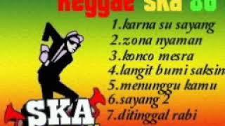 Gambar cover SKA 86 - FULL ALBUM