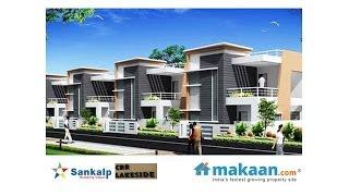 Crr Lakeside, Tellapur, Hyderabad, Residential Villas