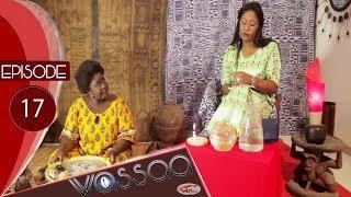 Série Wassaa / Episode 17 : Yalwaan (la suite)