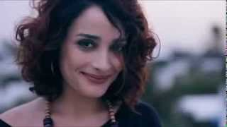ghneya lik غناية ليك tunisian song hd