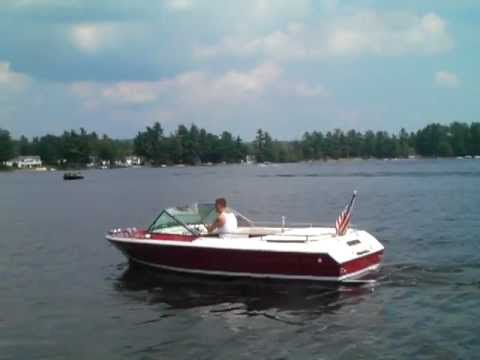 Nicks 1976 Century maiden voyage - YouTube on boat glove box door, boat in dash gps, boat transmission, boat accessories, boat mounting plate, boat handle bar, boat led rings, boat name plate, boat generator, boat electrical, boat master switch, boat oil tank, boat steering assembly, boat hood scoop, boat wire covering, boat power panel, boat gasket, boat cargo carrier, boat axles, boat starter,