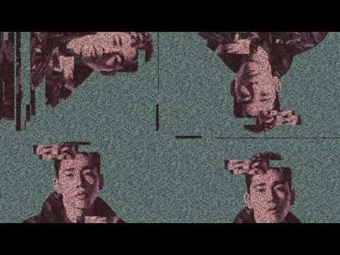 [3D AUDIO] Nuna - Owol (feat. EDDIESUPANOVA)