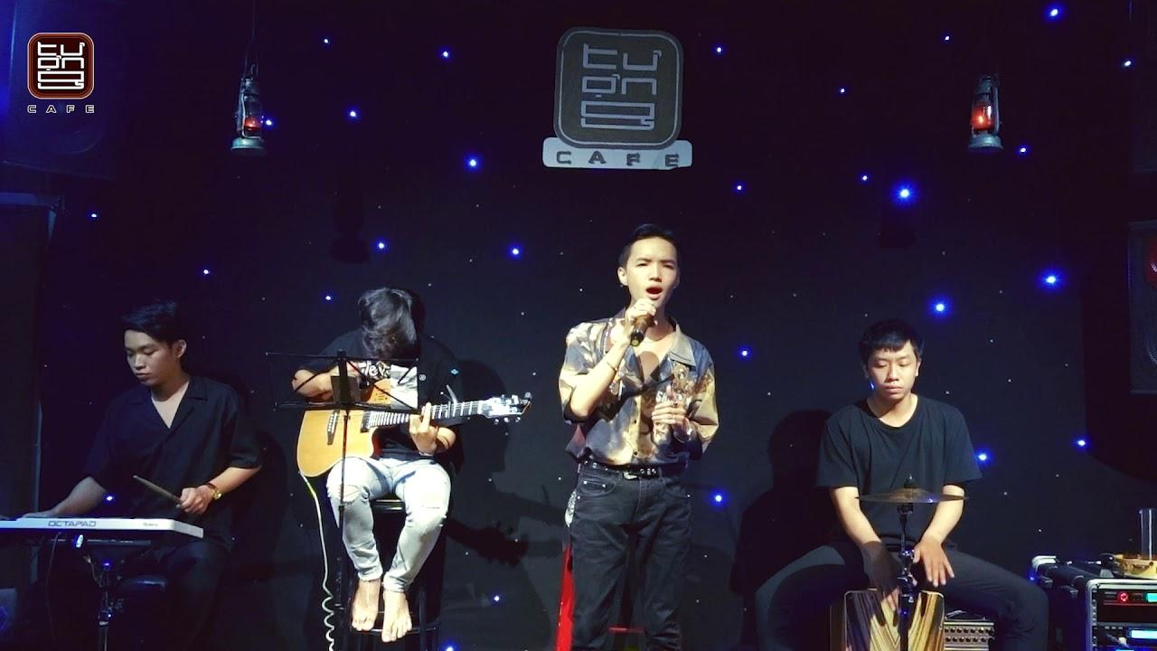 Photo of [VCP THT12] Anh Sai Rồi (Sơn Tùng Mtp) – SBD 46 – Dương Thế Quyền hay