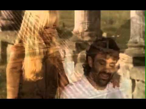 Andrea Bocelli Y Marta Sanchez - Vivo Por Ella