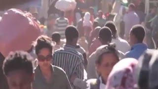สปป.ลาว คาดประชากรเพิ่มขึ้นเป็น 10 ล้านคน ในปี 2020 - Springnews