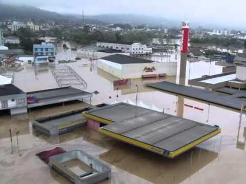 Fotos enchente rio do sul hoje 52