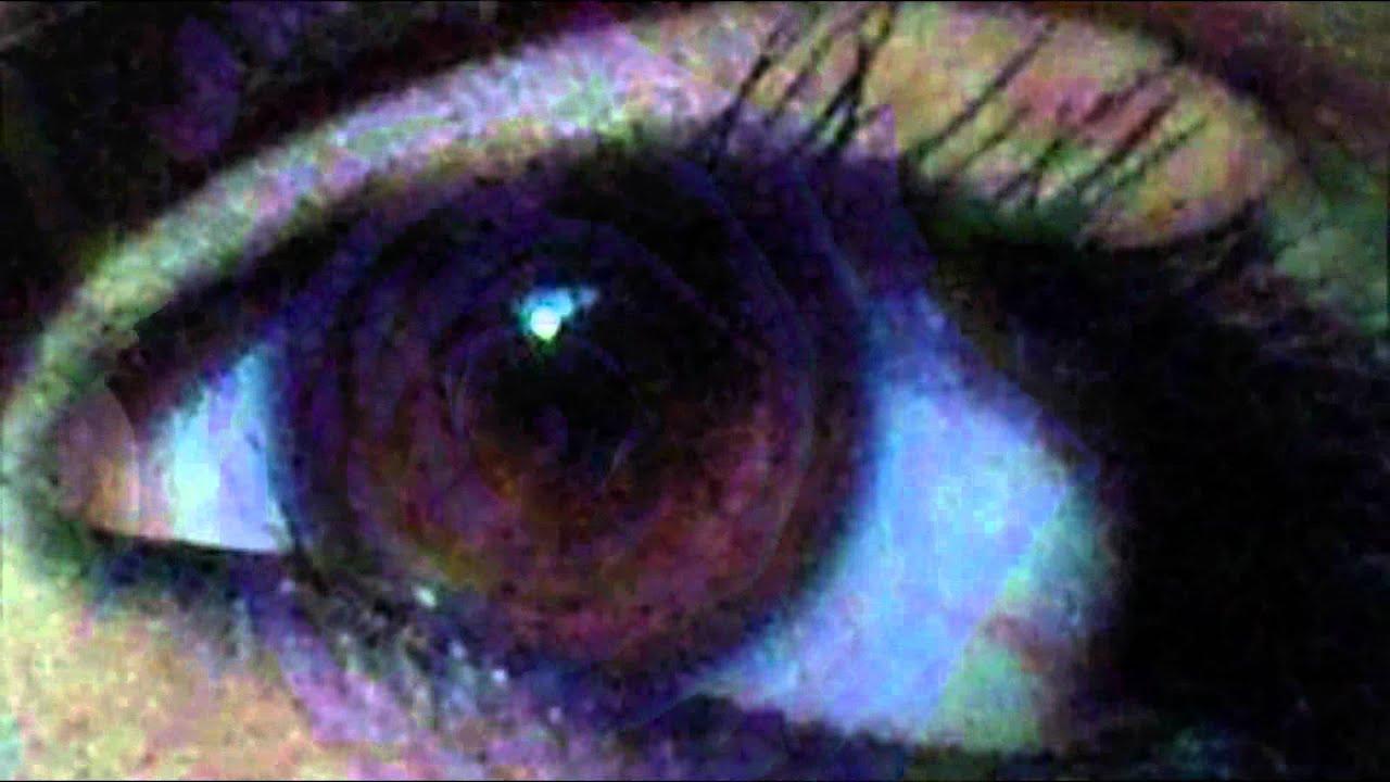Tote Augen