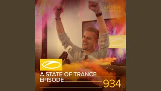 The Power Within (Altitude 2019 Anthem) (ASOT 934) (Tune Of The Week)