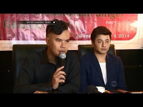 Ahmad Dhani ciptakan satu album untuk penyanyi Malaysia