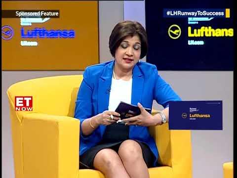 Runway To Success By Lufthansa   Season 5 - Episode 11