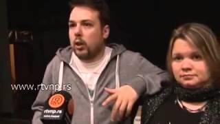 RTV Novi Pazar - Predstava