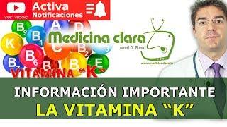 De k deficiencia adultos vitamina pdf en