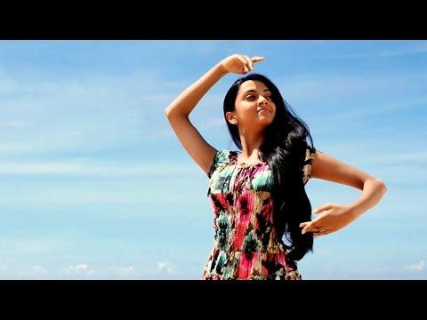 Adarayada Me (Giman Harina) - W.D. Amaradewa