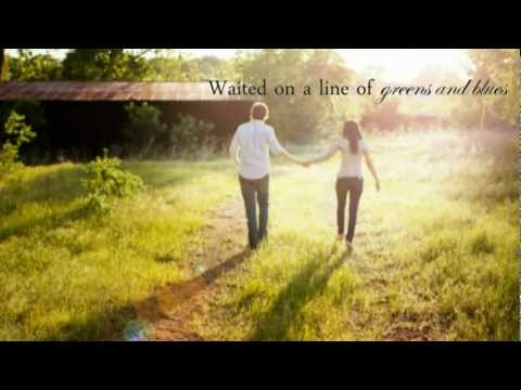 To be with you - Mr. Big. LYRICS video ♥