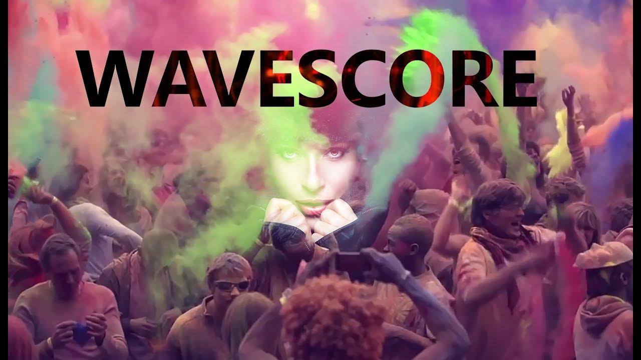 Вы общаетесь, WaveScore - Платит!