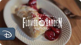 fresh-epcot-with-jason-stricker-pastry-chef-walt-disney-world