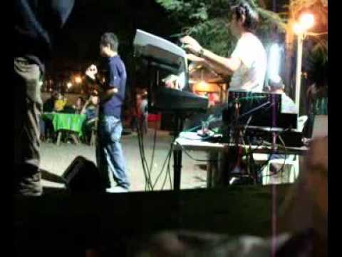 hendek de somali için canlı müzik  orhan özdemir