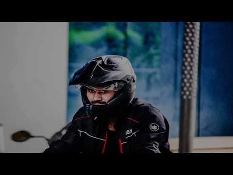 Meer-E-Kaarwan Lyrics video – Lucknow...