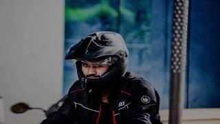 Meer-E-Kaarwan Lyrics video – Lucknow Central   Amit Mishra, Neeti Mohan  2017
