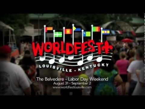 2012 WorldFest Video