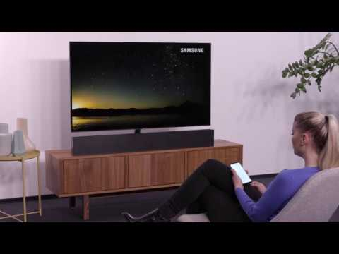 Samsung Registrieren