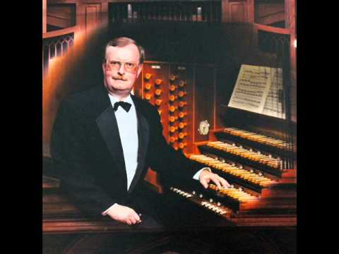 Noel Suisse - Louis-Claude Daquin