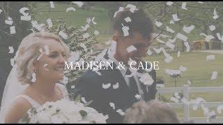 Madisen & Cade | Highlight | May 12, 2018
