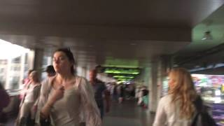 видео Автобус из аэропорта «Борисполь» в Хмельницкий