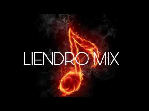 LIENDRO MIX | SERGII DJ