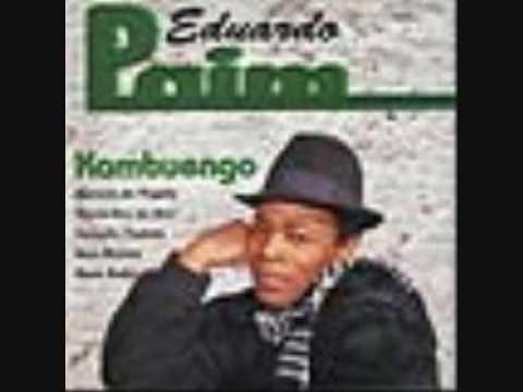 Eduardo paim - Xinguila