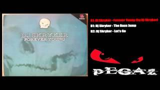 Dj Skryker - Forever Young (by Dj Skryker)