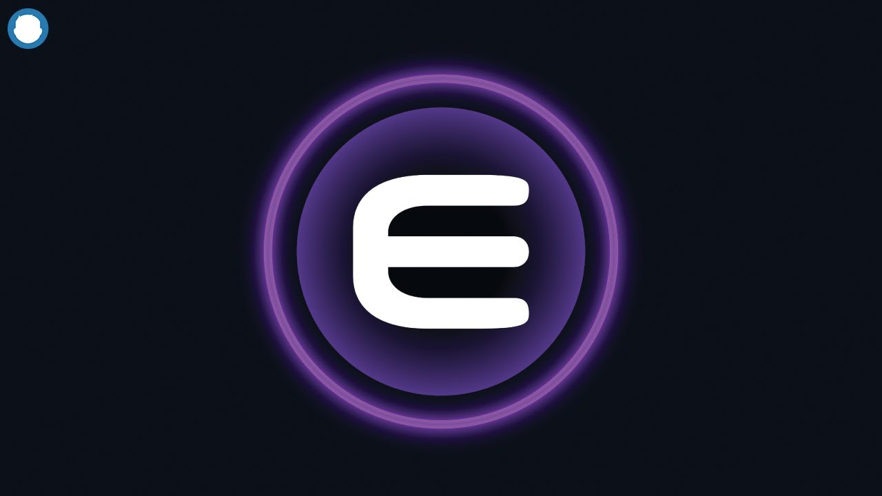 How To Buy Enjin Coin On Coinbase – Is It a Good Investment? 🚀🚀🚀