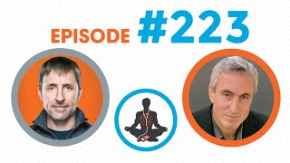 Gary Taubes: Bad Science, Gut Health, & NuSi - #223