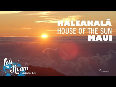 Things to Do in Maui - Haleakala Sunrise and Downhill Bike