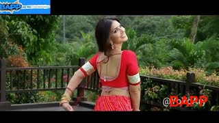 SUNNY LEONE DOUBLE MEANING DIALOGUES BOLLYWOOD FEVER IN SCENES