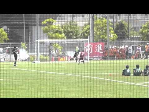 学童野球 | 社会とのつながり | McDonald's Japan