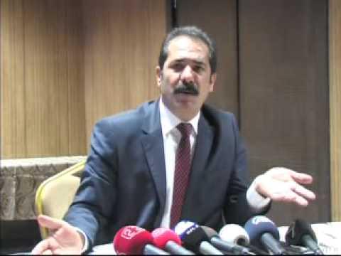 """Doç.Dr. Bilal ÇOBAN """"FISILDAMIYORUZ, HAYKIRIYORUZ"""""""
