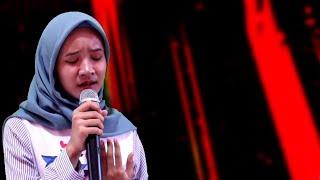 Download lagu I'tirof Cover Dian Silfani