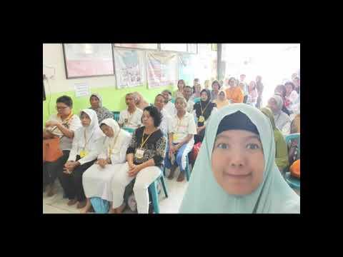 Pijat Dalam Hitungan Menit Sakit Saraf Kejepit Hilang  ! Abah Ade Bogor.