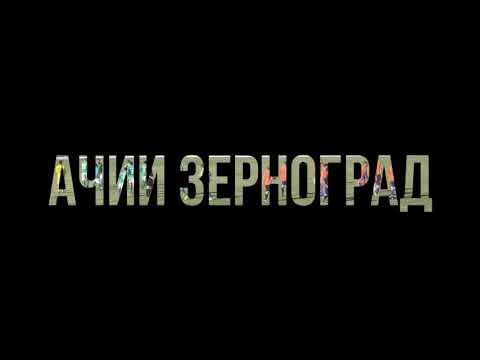 Сальск - АЧИИ Зерноград