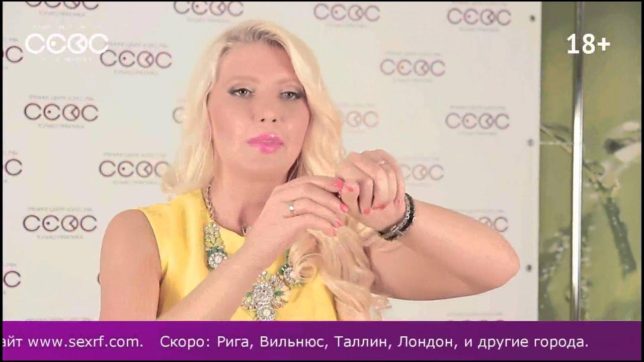 smotret-video-kak-devushek-gotovyat-k-analu-porno-rolik-muzh-zhena-orgii