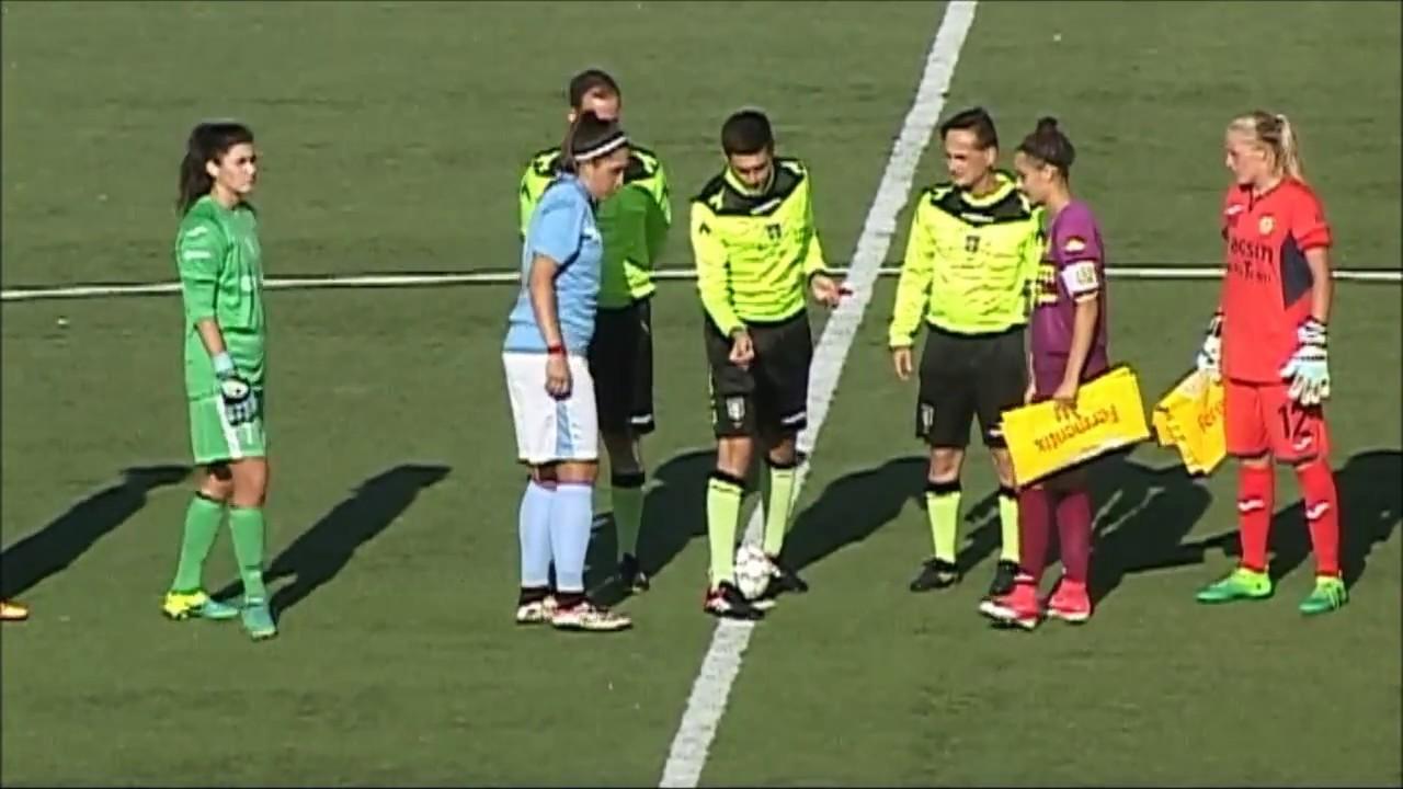 Coppa Italia Agsm Verona Vs. Fortitudo Mozzecane