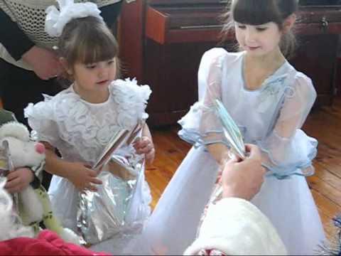 интим знакомства Дмитровск-Орловский