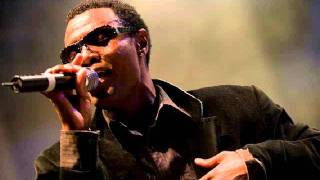 Watch Wayne Wonder Over All video